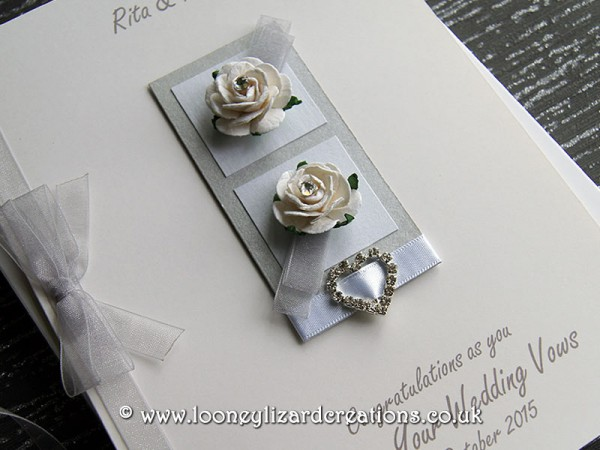chloe-silver-sm-wedding-card
