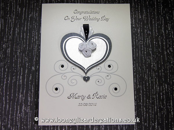 cinderella-black-ms-wedding-card