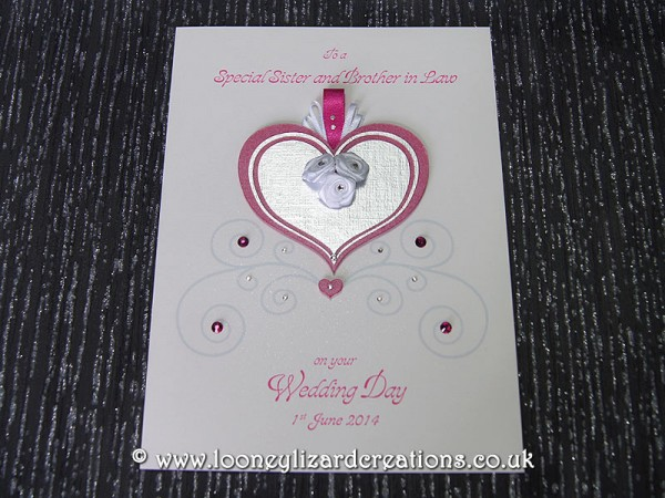 cinderella-bright-pink-ms-wedding-card