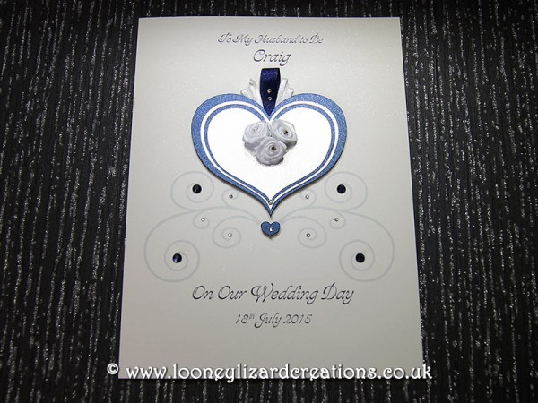 cinderella-navy-ms-wedding-card