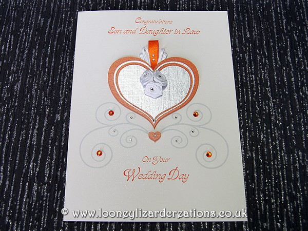 cinderella-orange-ms-wedding-card