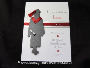 graduate-female-ms-graduation-card