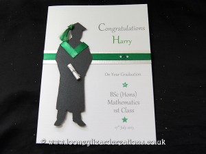 graduate-male-green-ms-graduation-card