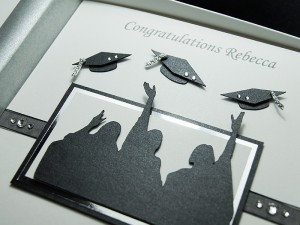 graduation-day-sm-graduation-card