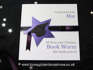 star-achievement-purple-ms-graduation-card