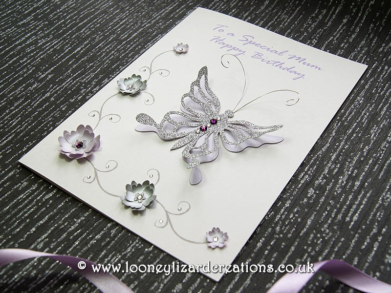 wedding invitations moonpig - Picture Ideas References